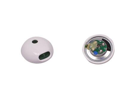 梅州8mm耳机喇叭-购买销量好的耳机喇叭优选旭泰电子