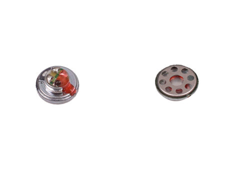 扬声器喇叭哪里有|价格优惠的扬声器喇叭旭泰电子供应
