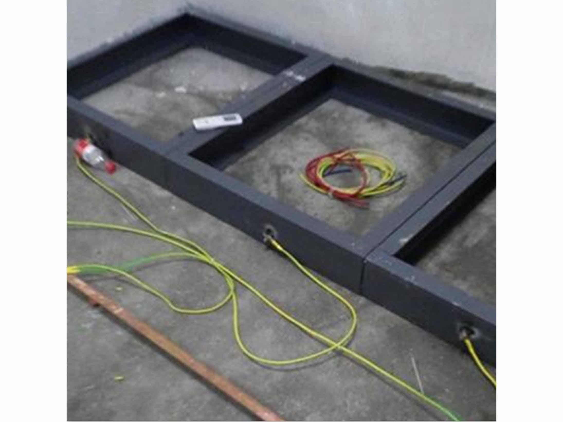 甘肅雷電保護-高質量的甘肅防雷檢測甘肅海陸檢測科技供應