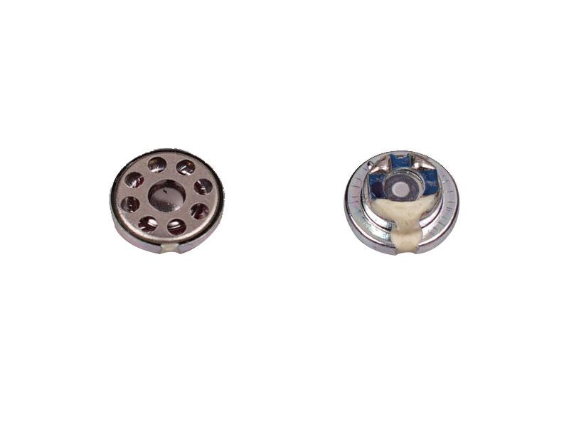 扬声器喇叭厂家-广东扬声器喇叭品质保证