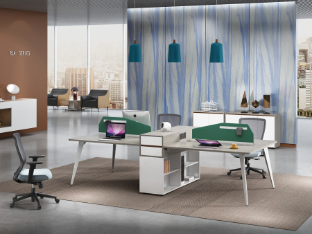沈阳电脑桌-呼伦贝尔电脑桌厂家-沈抚新区电脑桌价格