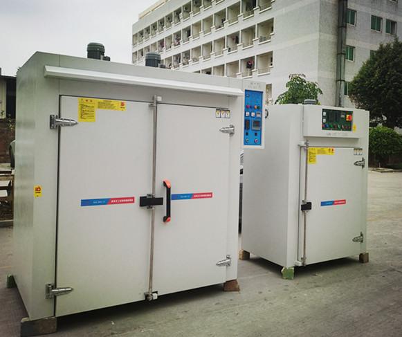 漳州工业烤箱