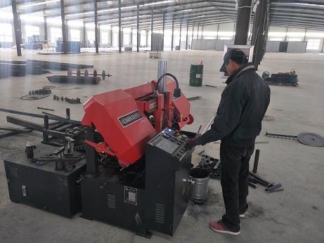 【纽芬特】 玉米联合收割机 农用机械生产 小麦收割机