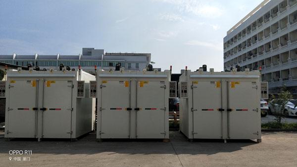 电热鼓风干燥箱,真空干燥箱,工业烤箱