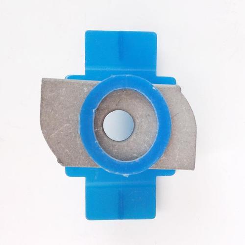 塑翼螺母供應商-專業的塑翼螺母公司推薦