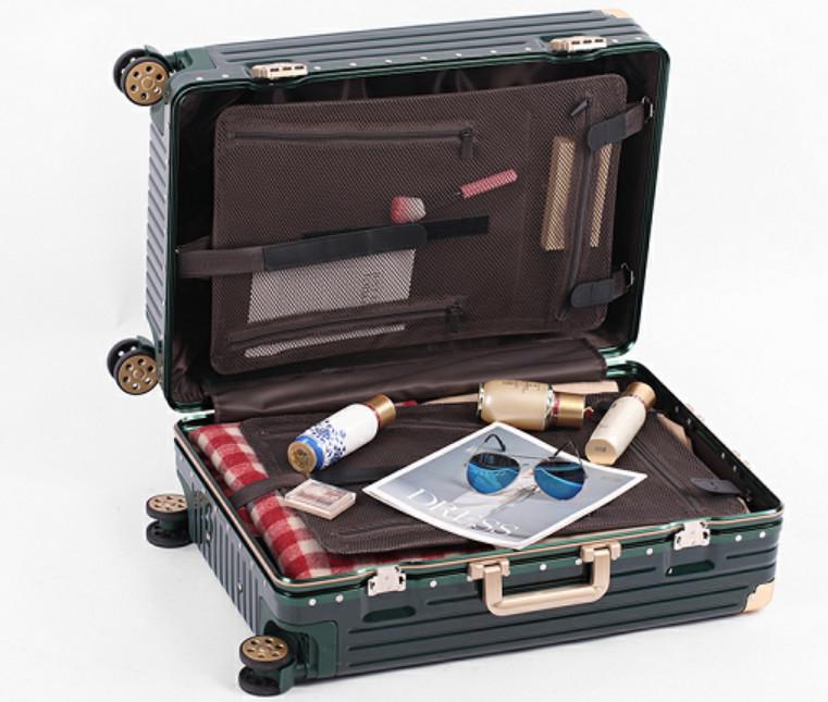 南湖專業的拉桿箱_知名商家為您推薦物超所值的拉桿箱