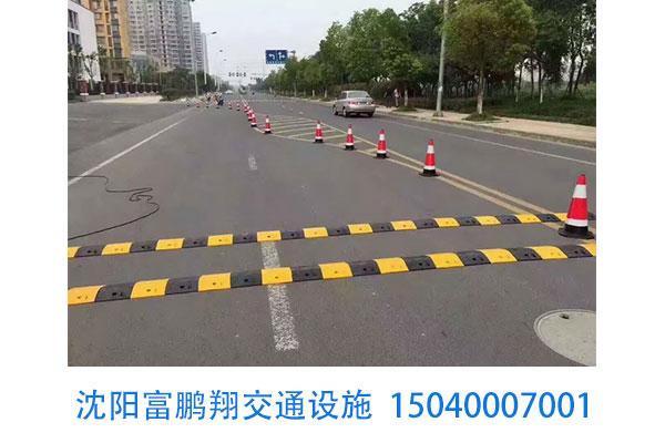 交通设施工程-盘锦交通设施工程-辽阳交通设施工程