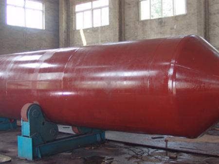 糠醛设备-辽阳汇泽容器设备有限公司