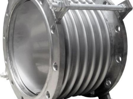 膨胀节-价格优惠-辽阳汇泽容器设备有限公司