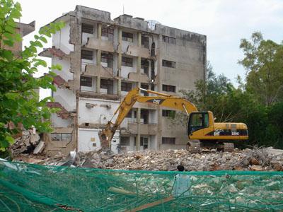 蘭州拆除工程-嘉峪關房屋拆除公司-嘉峪關房屋拆除工程