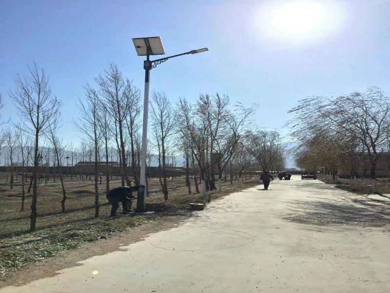 太阳能路灯口碑好-口碑好的太阳能路灯在石家庄哪里可以买到