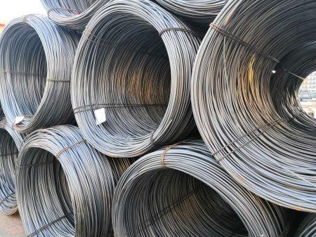 遼寧建筑鋼材-長春建筑鋼材價格-遼源建筑鋼材價格