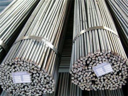 黑龙江圆钢价格-供应沈阳报价合理的圆钢