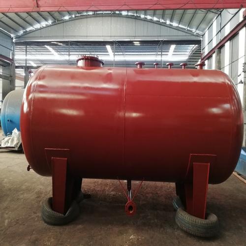 过滤罐供应厂家-过滤罐出售-过滤罐制造商