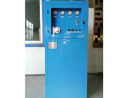 气体配比柜生产厂家-内蒙气体配比柜价格-内蒙气体配比柜供应商