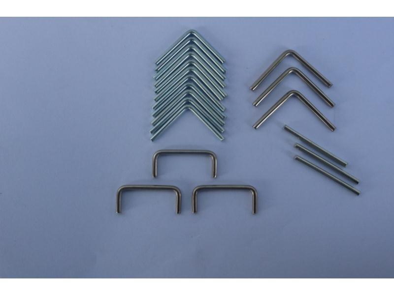 惠安石材加固釘供應廠家-福建石材緊固件專業供應