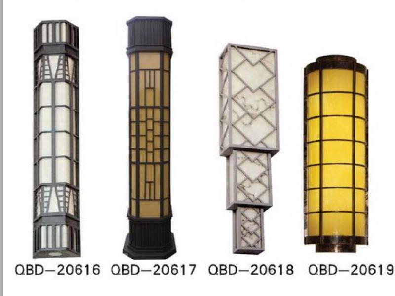 新型LED路燈-太陽能路燈上哪買比較好