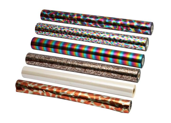 深圳燙金紙定做-價格合理的深圳燙金紙,諾亞泰源提供