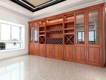 沈阳中式家具厂家定制,辽宁圣非特金属科技有限公司价格实惠