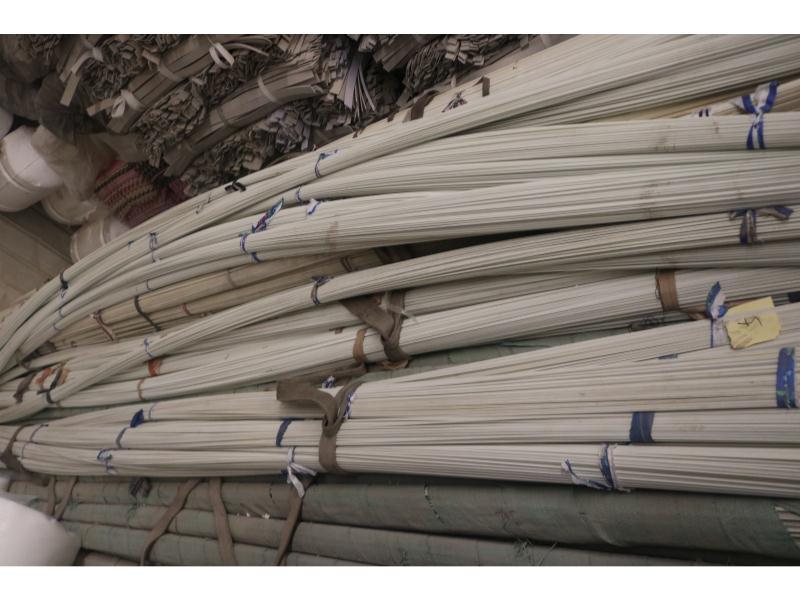 晋江纤维塑料条-泉州哪里买品质良好的纤维塑料条