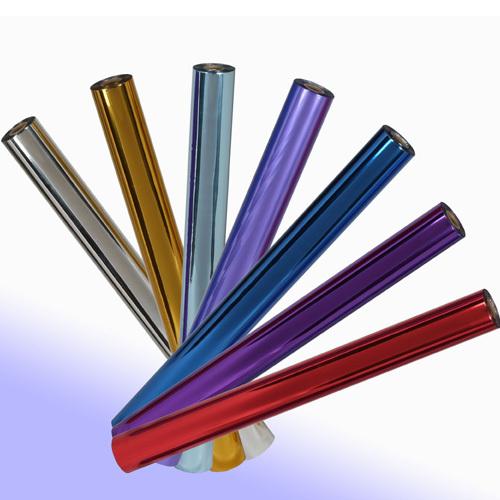 深圳新型环保烫金箔-诺亚泰源供应耐用的深圳烫金箔