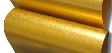 江西银色烫金箔-哪里有供应高质量的广东高温烫金箔