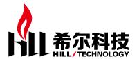 沈陽希爾科技發展有限公司