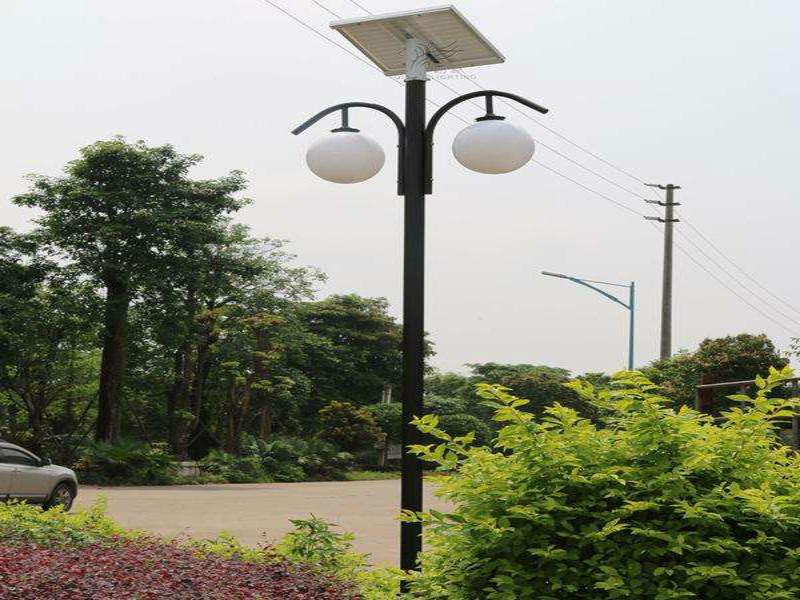 好用的景觀燈_朔陽照明_景觀燈價格優惠