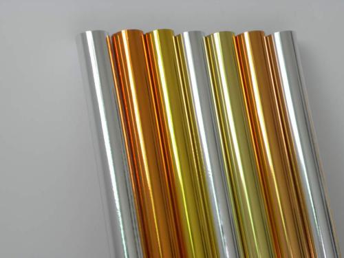 深圳颜料箔定制-深圳地区优惠的深圳颜料箔