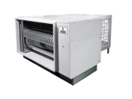 燃氣輻射采暖哪家好|專業的燃氣輻射采暖供應