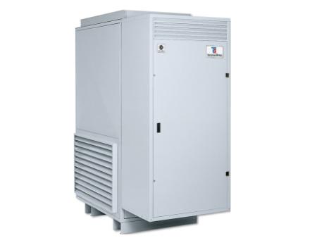 內蒙古燃氣輻射采暖調試|遼寧口碑好的燃氣輻射采暖供應商是哪家