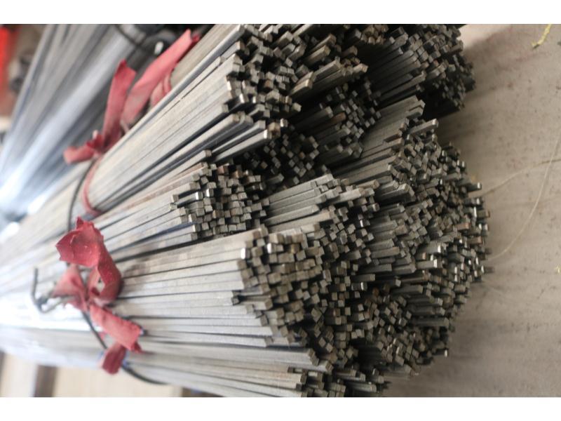 福建石材辅料供销-泉州物美价廉石材辅料