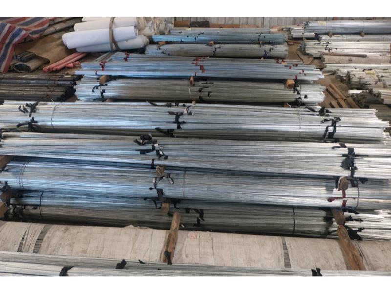 南平石材輔料供應-價格適中的石材輔料哪兒買