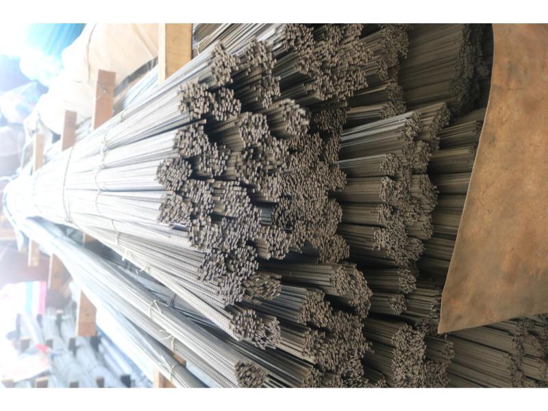 莆田石材辅料厂家-耀达石材新品石材辅料介绍