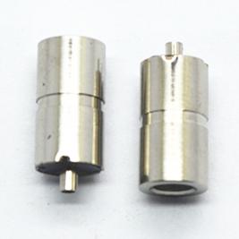東莞DC輸出插頭-有品質的東莞DC插頭在東莞哪里可以買到