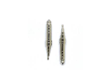 耳機插針廠家_東莞專業的東莞耳機插頭品牌推薦