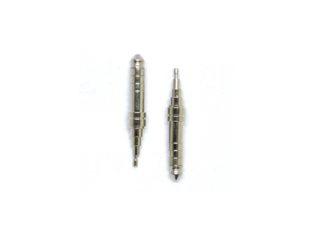 惠州耳机usb插头 购买合格的耳机插针选择大江电子