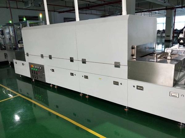 廈門井式爐價格-福建烘干箱專業供應