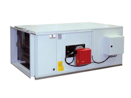 暖風機組維修-高質量的暖風機組在哪可以買到
