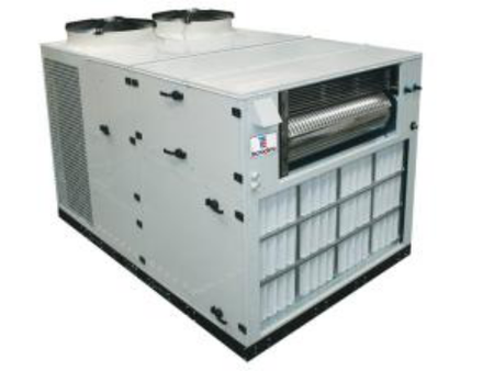燃氣供暖-山西燃氣采暖-陜西燃氣采暖