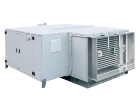 暖風機組維修-陜西暖風機組維修-甘肅暖風機組批發