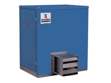 沈阳燃气空气加热器安装厂家维修,沈阳希尔韦燃气设备有限公司