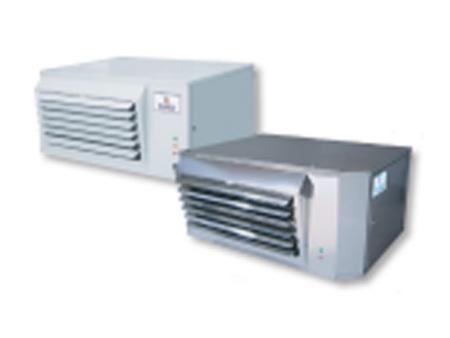 沈陽燃氣空氣加熱器廠家-山西燃氣空氣加熱器
