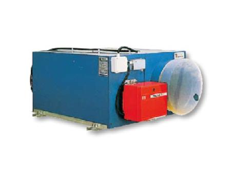 燃氣空氣加熱器哪家好-上海燃氣空氣加熱器價格