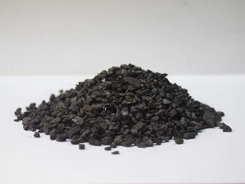 浙江顆粒活性炭-優惠的顆粒活性炭在哪能買到
