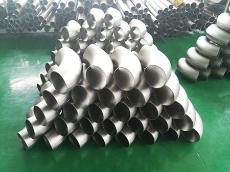 钛螺旋管冷却器-钛管冷却器-杰凯特种金属