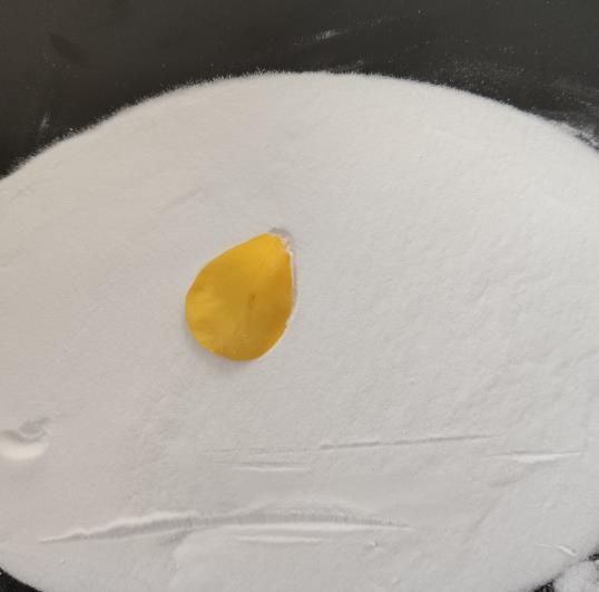 安徽元明粉價格|哪里有賣高品質的的元明粉