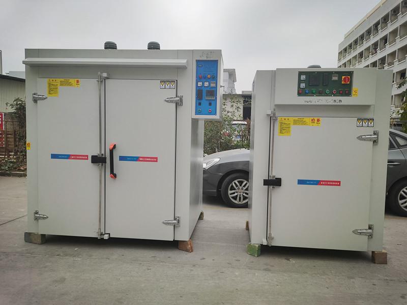 福建井式爐批發-質量優良的工業烤箱供應