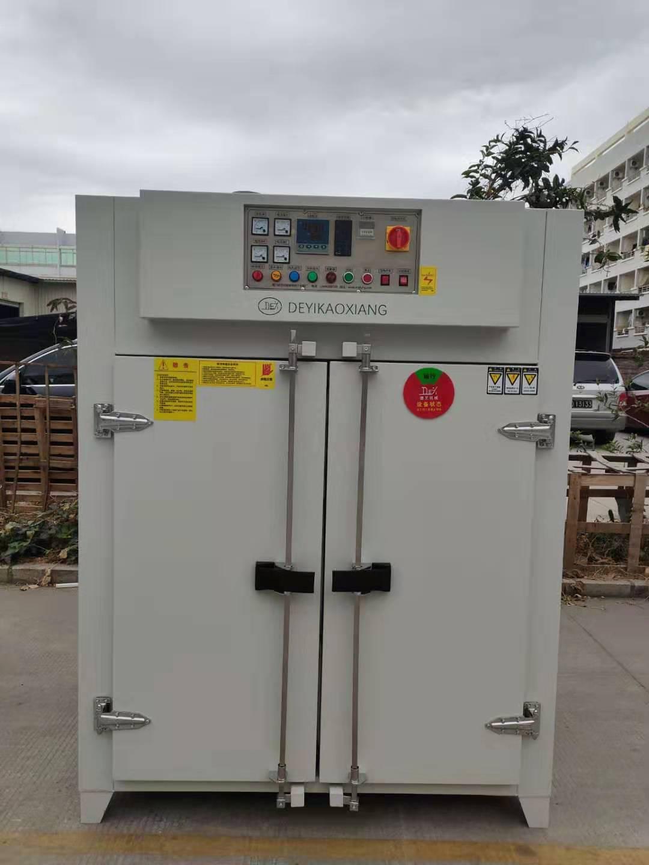 四川工業烤爐-廠家直銷福建精密烘箱