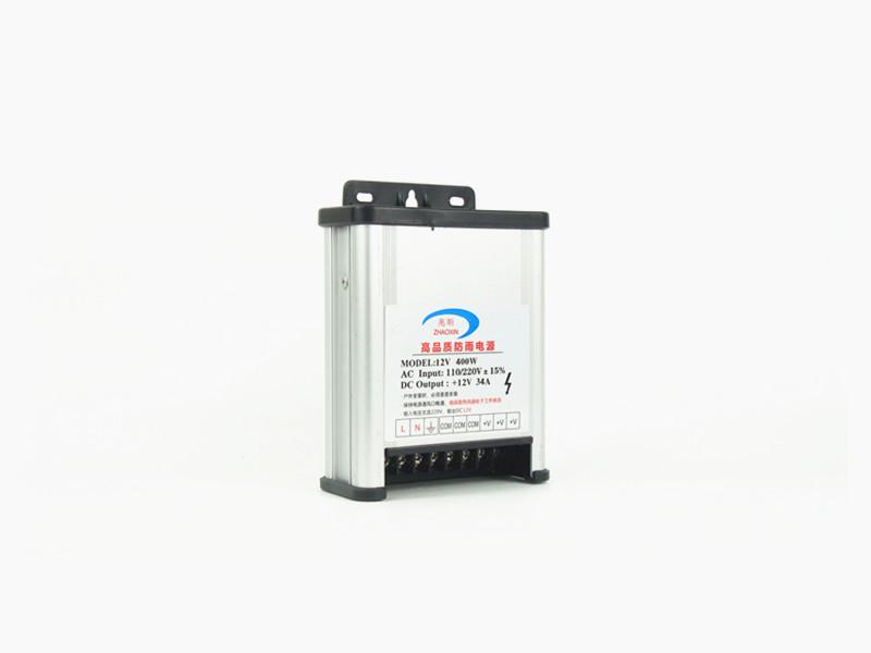 代理防水开关电源|广东LED防水电源供应批发